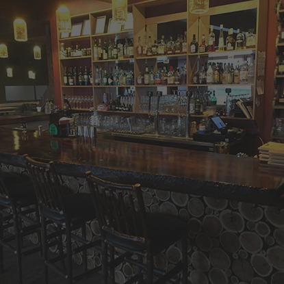 Sitka Hotel Bar & Lounge