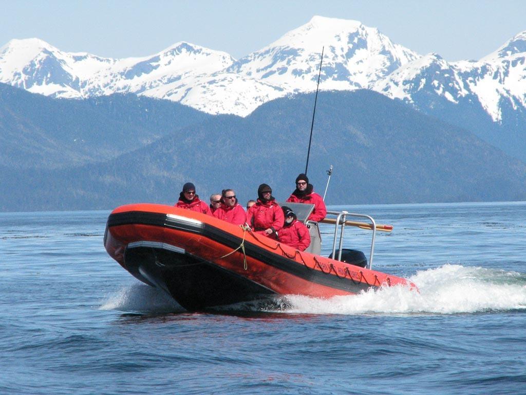 Sitka-Ocean-Raft-Tour