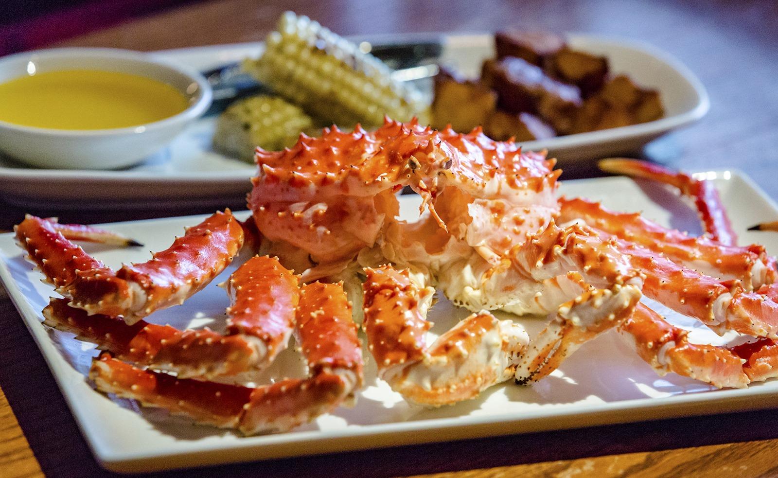 King-Crab-Sitka-Hotel-Alaska