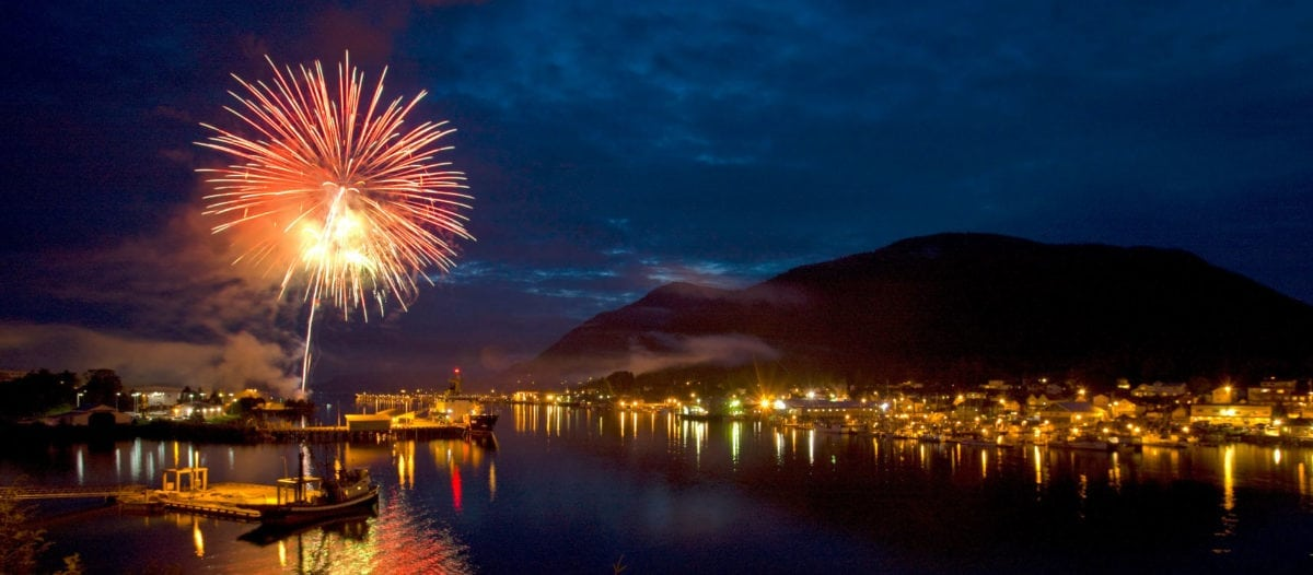 Sitka-Hotel-4th-of-July