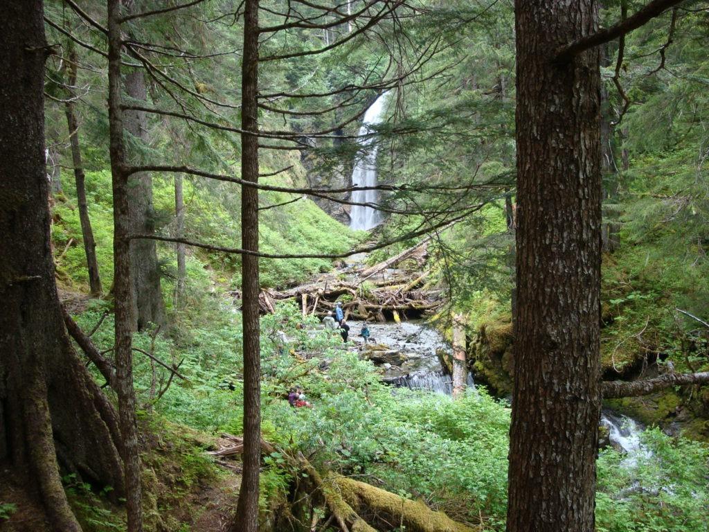 sitka-trail