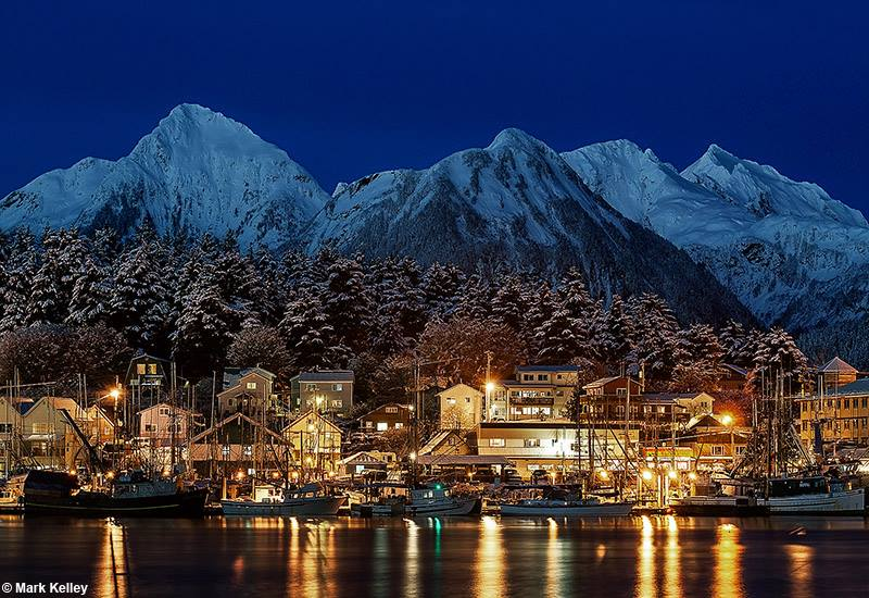 Photo Credit: https://www.markkelley.com/store/photo-art-prints/landscapes/sitka-in-winter-photo-art-print-p216/